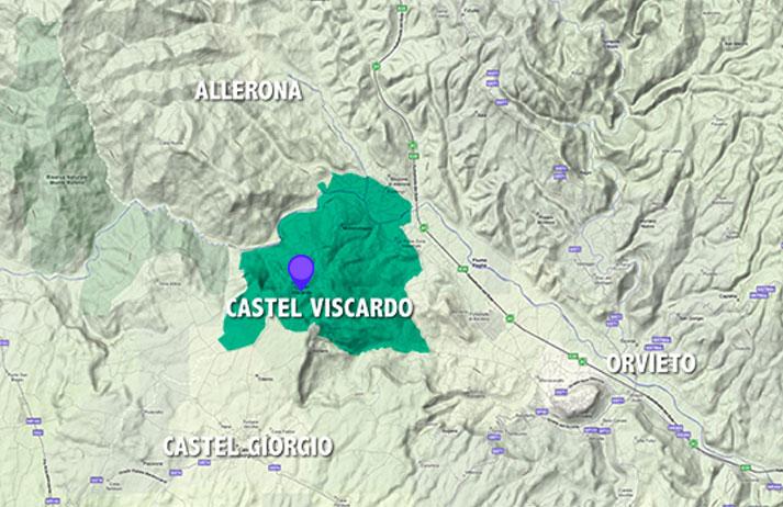CARTA_COMUNI-cviscardo