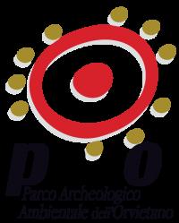 logo-PAAO